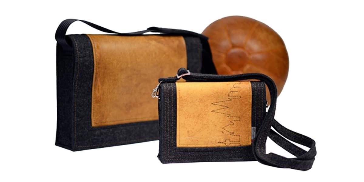 Claudia Schäfer Taschen Manufaktur