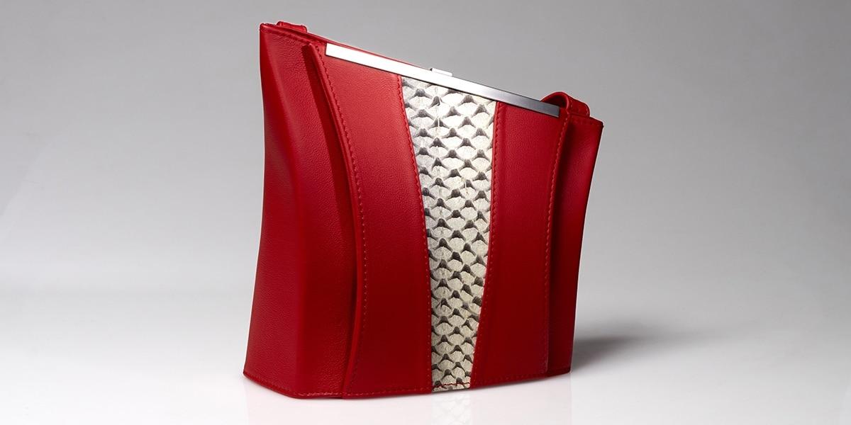 Olbrish Manufaktur, Handtaschen Kleinlederwaren aus Berlin
