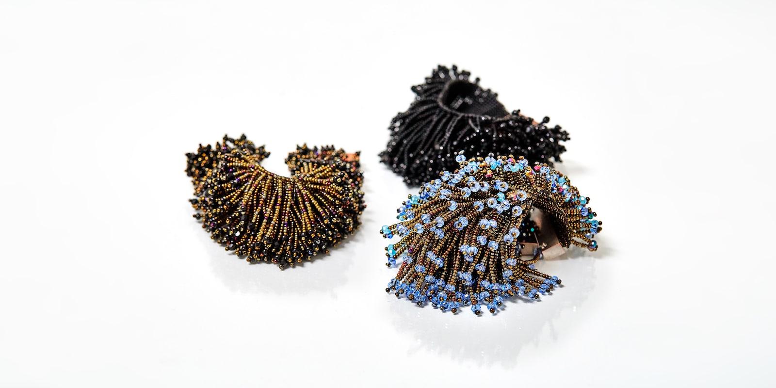 Jorinde Nisse Jewelry