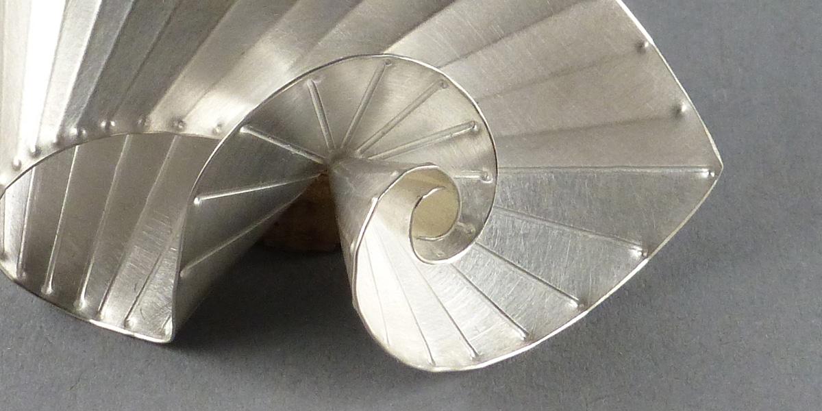 Schmuck und Design Susanne Högner