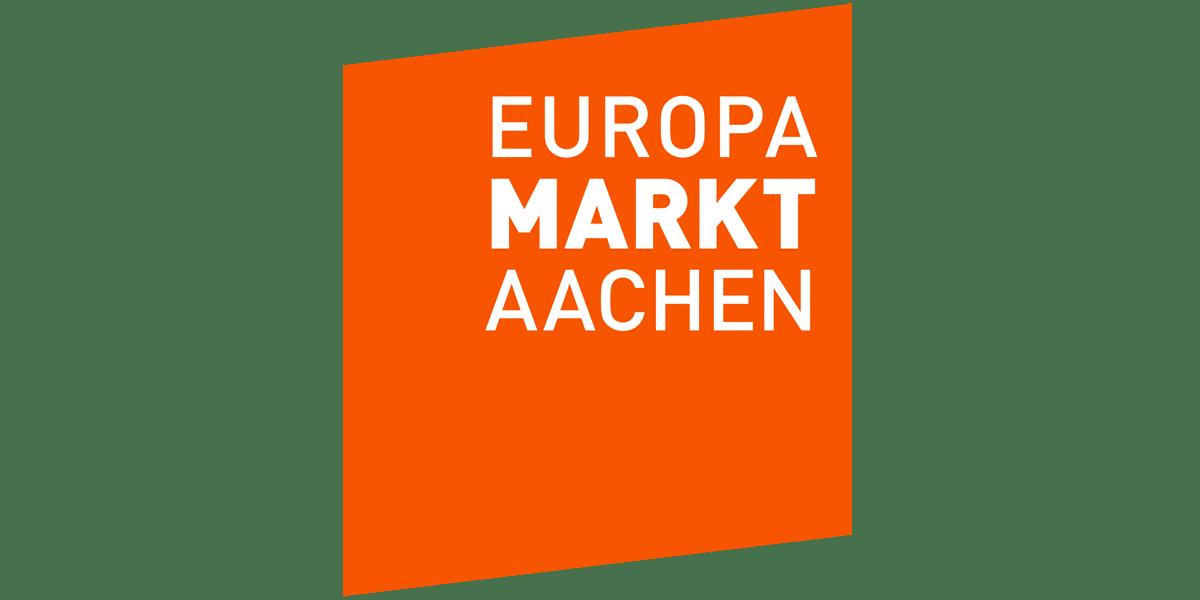 Europamarkt Aachen