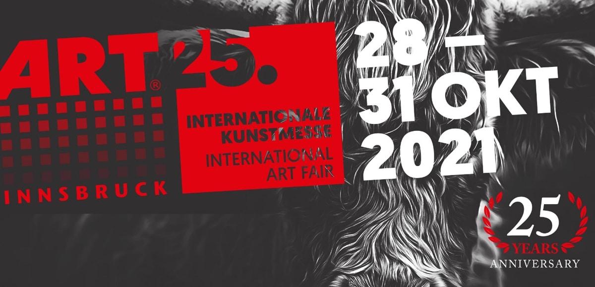 Art Innsbruck